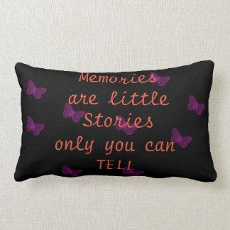 Only you lumbar pillow