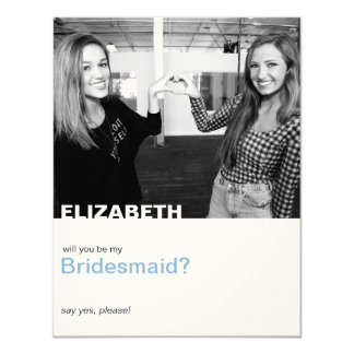 """Only You 