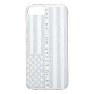 ONUG iPhone 7 Case