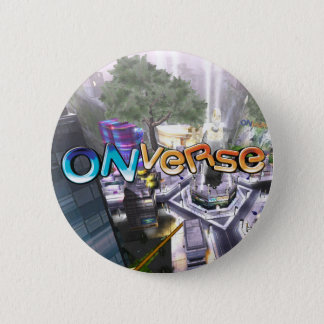 Onverse Hub Button