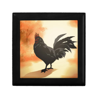 Onward - Rooster Gift Box