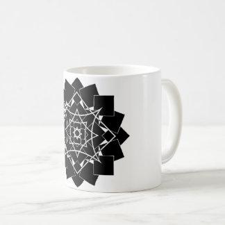 Onyx Coffee Mug