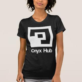 Onyx Hub T-shirts