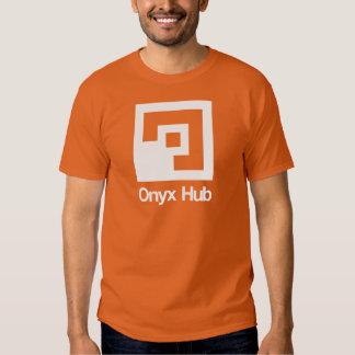 Onyx Hub Tshirts