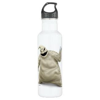 Oogie Booge | Bad, Bad Boogie 710 Ml Water Bottle