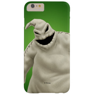 Oogie Booge | Bad, Bad Boogie Barely There iPhone 6 Plus Case