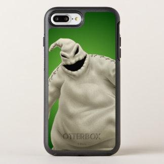 Oogie Booge   Bad, Bad Boogie OtterBox Symmetry iPhone 8 Plus/7 Plus Case