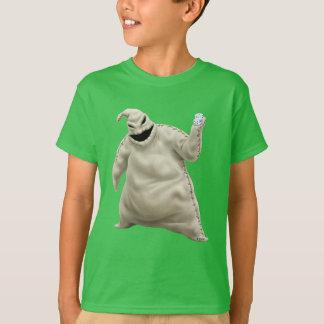 Oogie Booge | Bad, Bad Boogie T-Shirt