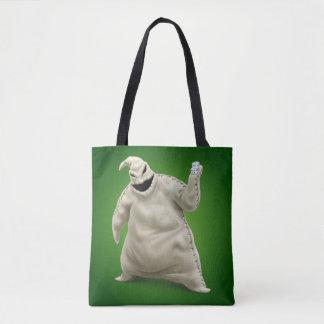 Oogie Booge   Bad, Bad Boogie Tote Bag