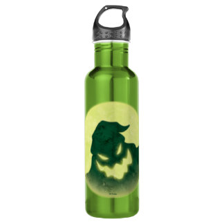 Oogie Boogie | I'm The Boogie Man 710 Ml Water Bottle