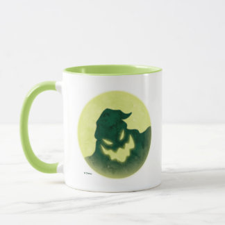 Oogie Boogie | I'm The Boogie Man Mug