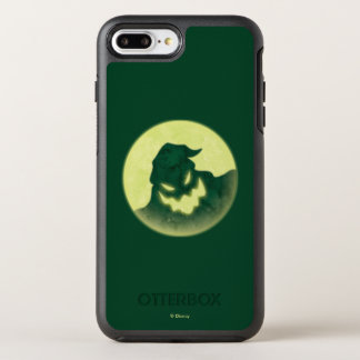 Oogie Boogie   I'm The Boogie Man OtterBox Symmetry iPhone 8 Plus/7 Plus Case