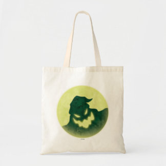 Oogie Boogie   I'm The Boogie Man Tote Bag