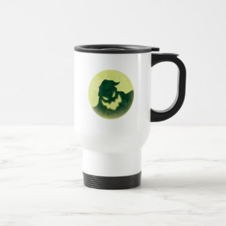 Oogie Boogie | I'm The Boogie Man Travel Mug