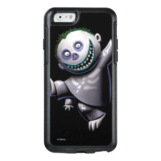 Oogie's Boys | Barrel - Creepy Cute OtterBox iPhone 6/6s Case