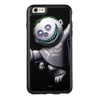 Oogie's Boys | Barrel - Creepy Cute OtterBox iPhone 6/6s Plus Case