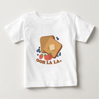 Ooh La La Baby T-Shirt