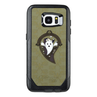 Ooh the Ghost Otterbox Phone Case