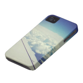 Ooh The View Case-Mate iPhone 4 Cases