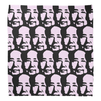 Oom Pa Pa Mao Mao Head Kerchiefs
