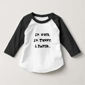 Oops! T-Shirt