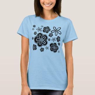 Oopsy Daisy T-shirt