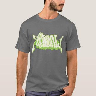 Ooze T-Shirt