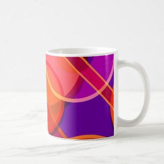 Op Art #23 Coffee Mug
