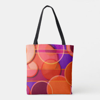 Op Art #23 Tote Bag
