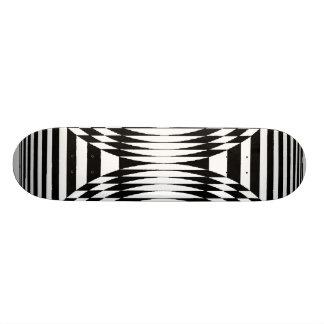 OP - Art #5 at Emporio Moffa Skateboards
