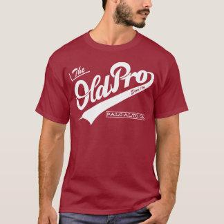 OP Dark T (crisp) T-Shirt
