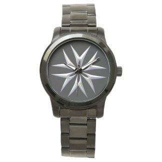 OPAL STAR by SHARON SHARPE Watches