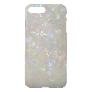 opalescence iPhone 8 plus/7 plus case