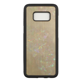 Opalescence phone case