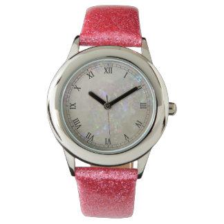 opalescence watch