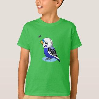 opaline budgerigar T-Shirt