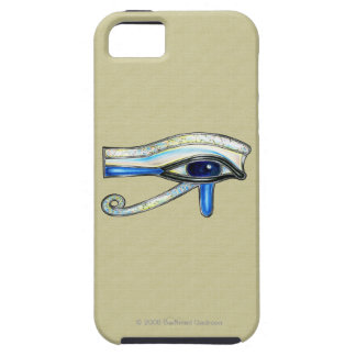 Opalite Eye iPhone 5 Vibe Case