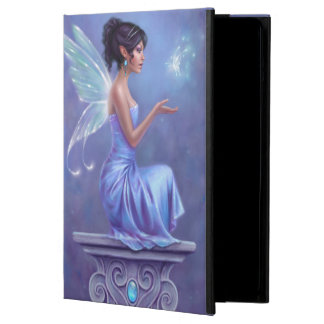 Opalite Fairy Art iPad Air Case