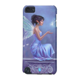 Opalite Fairy iPod Touch 5G Case