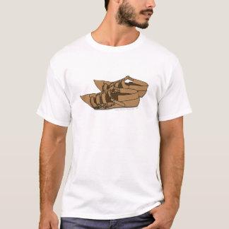 Opanke Shoes Balkan Folk Dance Shoes Shirt