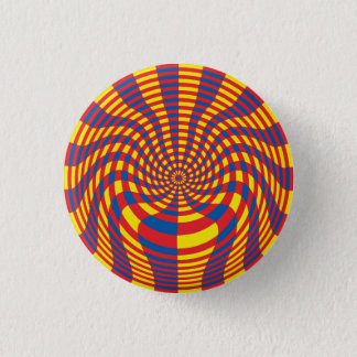 Opart 1 Button