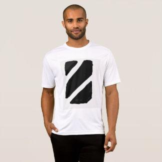 Open Box T-Shirt