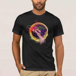 Open Creativity T-Shirt