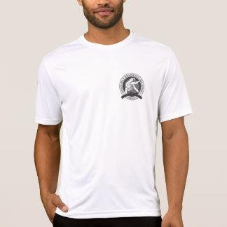 Open-Mat Jiu-Jitsu Shirt