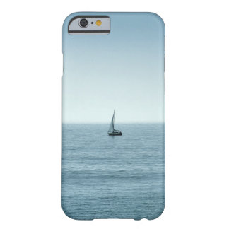 open ocean barely there iPhone 6 case