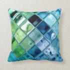 Open Ocean Beach Cottage Pillows ~ home decor gift