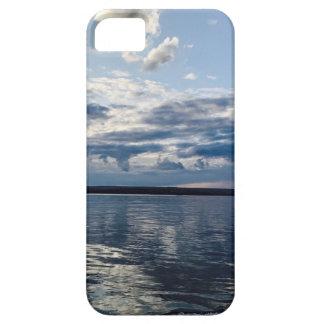Open Ocean Case For The iPhone 5
