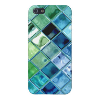 Open Ocean for customizable iPhone 5/5S Cover