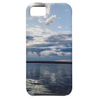 Open Ocean iPhone 5 Cover