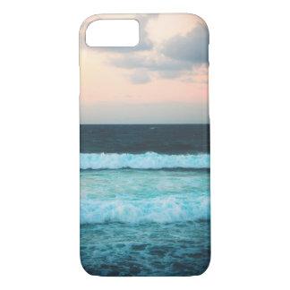 Open Ocean iPhone 7 Case